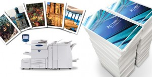 printers buffalo, color copies, black and white copies, business cards, printing, brochures