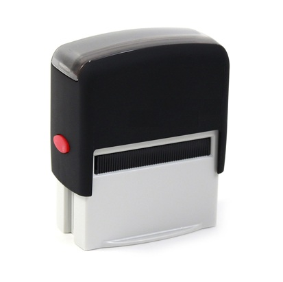 rubber stamps, invoices, flyers, brochures, buffalo printers, carbonless forms